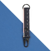 Load image into Gallery viewer, Gökotta Handcraft Key Clips