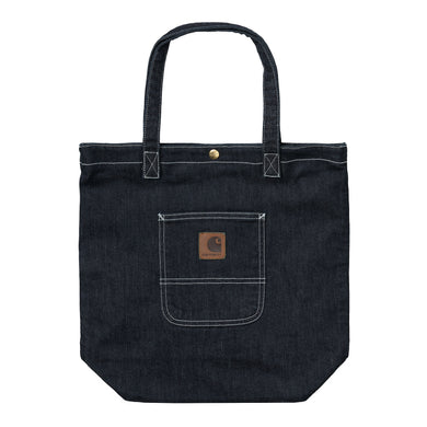 Carhartt WIP Simple Tote