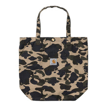 Load image into Gallery viewer, Carhartt WIP Simple Tote