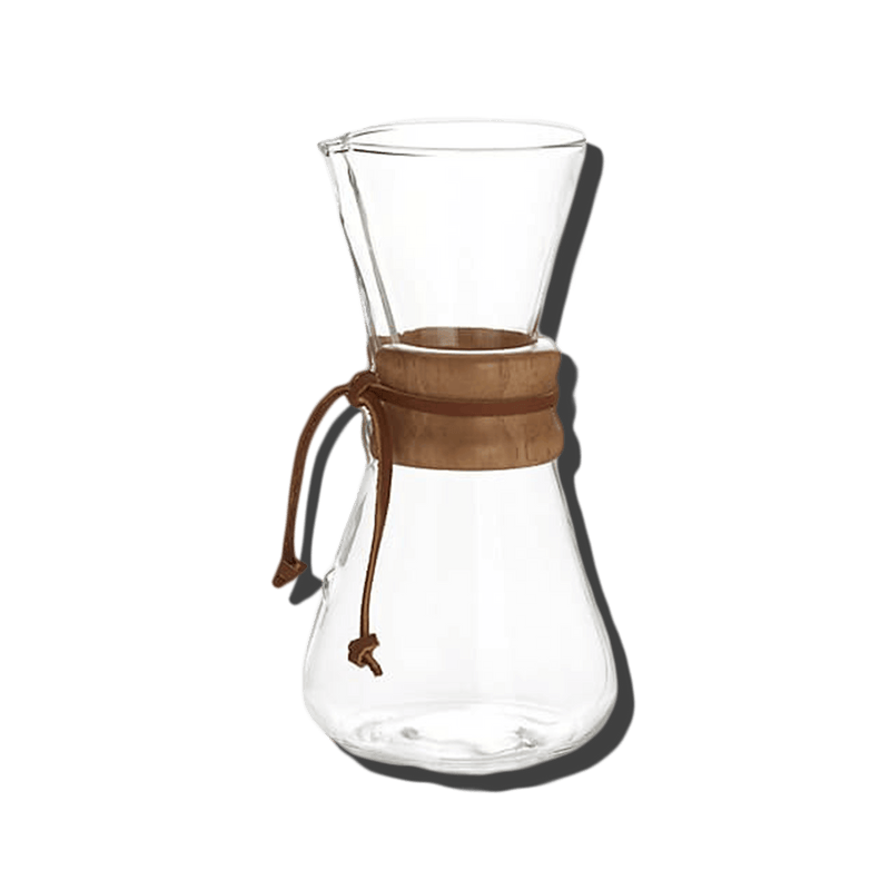 CHEMEX 3-CUP CLASSIC