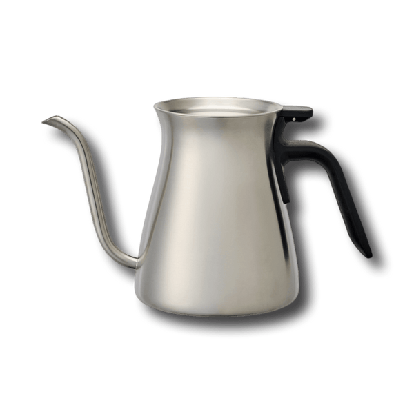 KINTO POUR OVER KETTLE 900ML MATT