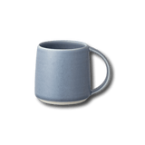 KINTO RIPPLE MUG 9 OZ BLUE