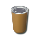 KINTO TO GO TUMBLER 360ML COYOTE