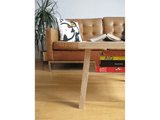 Seaton Coffee Table - Large