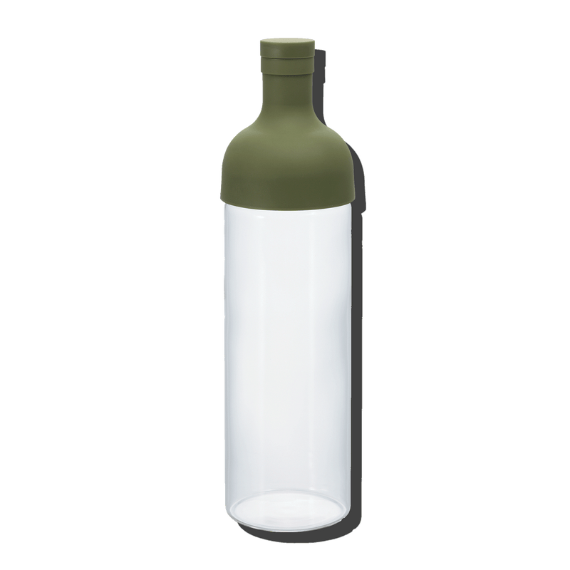 Hario Tea or Water Filter in Bottle
