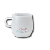 KINTO SCS SIGN PAINT MUG WONDER