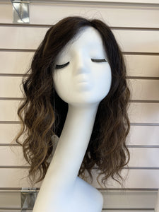 Rene of Paris Wigs