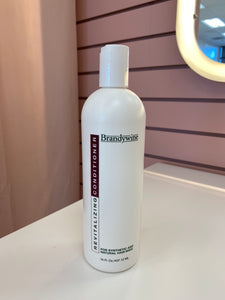 Brandywine Revitalizing Conditioner
