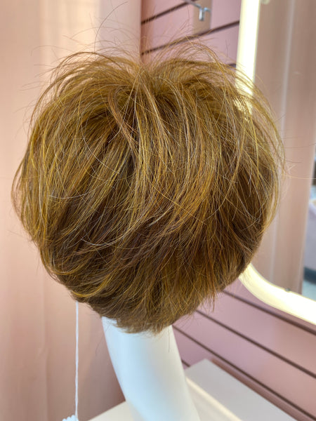 Perfect Pixie By Hairdo R3025S+