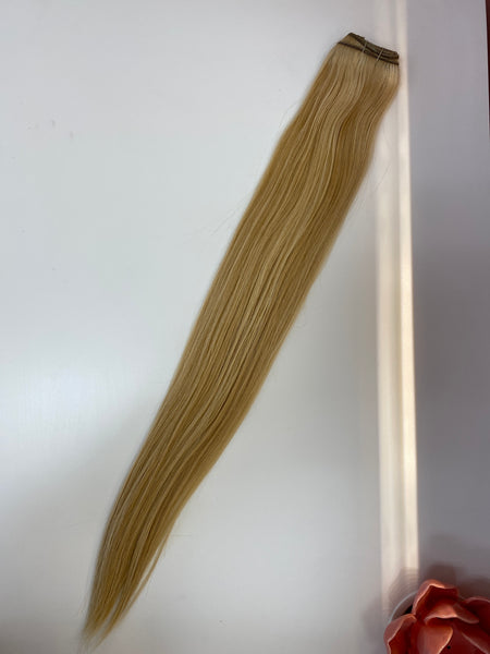 Glam 808 Exclusive Weft 22""