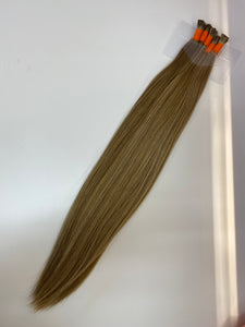 Glam 808 Exclusive I Tip 18""