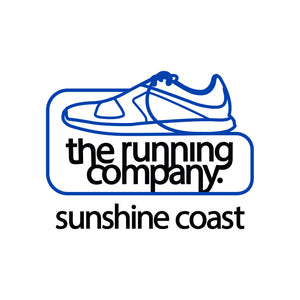 The Running Company Sunshine Coast