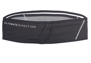 Ultimate Direction Comfort Belt