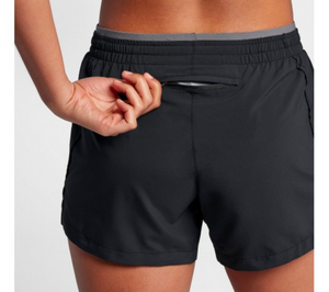 Women's Nike Elevate Short 5""