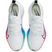 Load image into Gallery viewer, Nike Air Zoom Tempo Next% FK