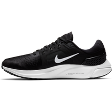 Load image into Gallery viewer, Nike Air Zoom Vomero 15