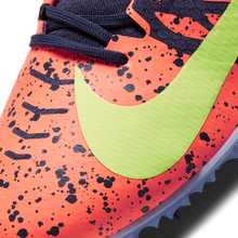 Load image into Gallery viewer, Nike Zoom Rivals S 9