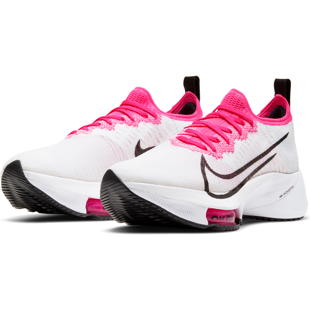 Women's Nike Air Zoom Tempo Next %