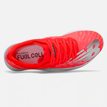 Load image into Gallery viewer, Women's New Balance Fuel Cell TC