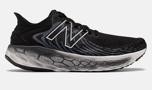 Mens New Balance Fresh Foam X 1080 Version 11