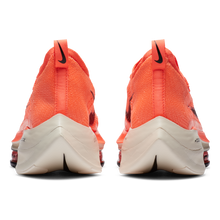 Load image into Gallery viewer, Womens Nike Air Zoom Alphafly Next %