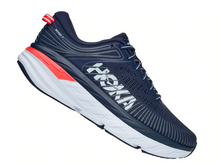 Load image into Gallery viewer, Womens Hoka One One Bondi 7