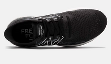 Load image into Gallery viewer, Mens New Balance Fresh Foam X 1080 Version 11