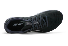 Load image into Gallery viewer, Women's Altra Escalante 2.5