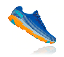 Load image into Gallery viewer, Mens Hoka One One Torrent 2