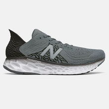 Load image into Gallery viewer, New Balance 1080