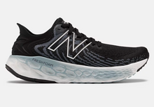 Load image into Gallery viewer, Womens New Balance Fresh Foam X 1080 Version 11