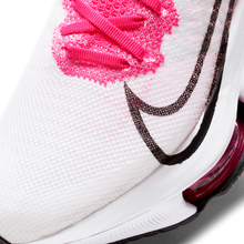 Load image into Gallery viewer, Women's Nike Air Zoom Tempo Next %