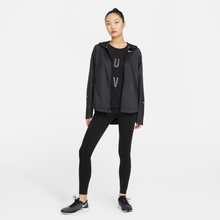 Load image into Gallery viewer, Women's Nike Run Division City Sleek Top SS