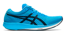 Load image into Gallery viewer, Mens Asics Metaracer