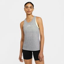 Load image into Gallery viewer, Women's Nike City Sleek Trail Tank
