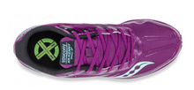 Load image into Gallery viewer, Kids Saucony Kilkenny Racer Waffle - P-3302
