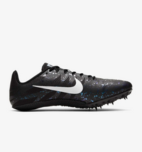 Load image into Gallery viewer, Nike Zoom Rival S9