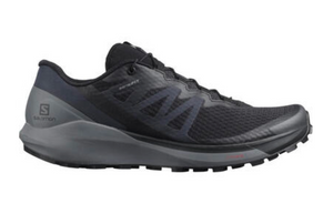 Mens Salomon Sense Ride 4