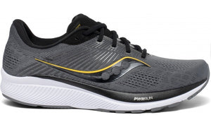 Mens Saucony Guide 14