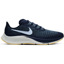 Load image into Gallery viewer, Nike Air Zoom Pegasus 37
