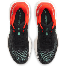 Load image into Gallery viewer, Mens Nike ZoomX Invincible Run Flyknit