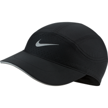 Load image into Gallery viewer, Nike Unisex Elite Cap