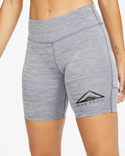 Load image into Gallery viewer, Women's Nike Fast Short Trail