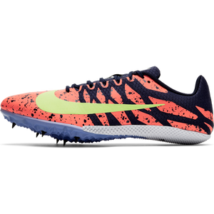 Nike Zoom Rivals S 9