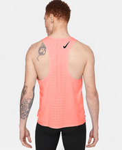 Load image into Gallery viewer, Nike Aeroswift Singlet