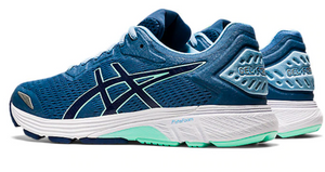 Womens Asics Gel Fortitude