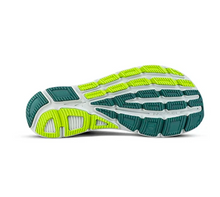 Load image into Gallery viewer, Mens Altra Torin 4.5 Plush