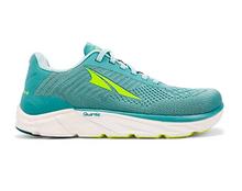 Load image into Gallery viewer, Womens Altra Torin 4.5 Plush