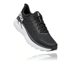 Load image into Gallery viewer, Womens Hoka Clifton 7