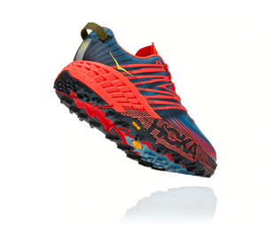 Mens Hoka One One Speedgoat 4
